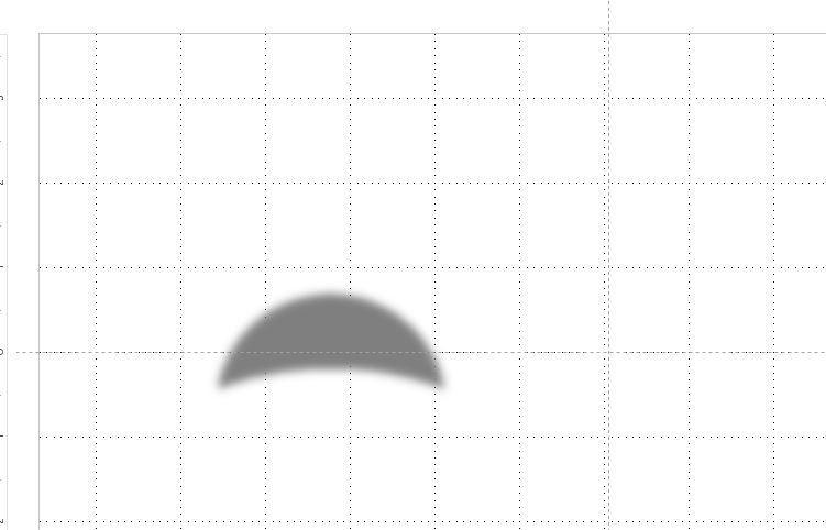 ppcurvedshadow-c.jpg