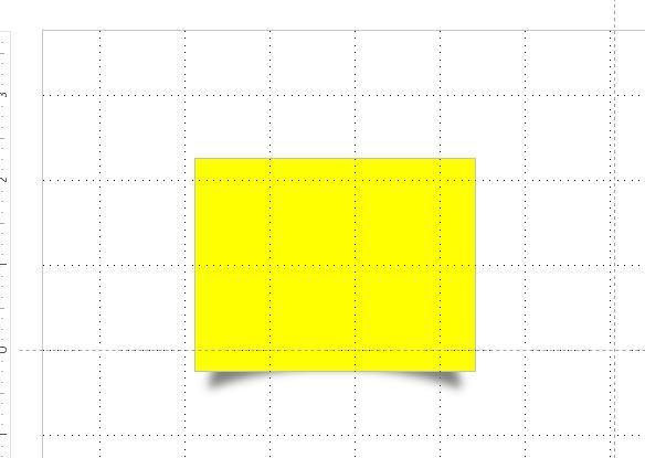 ppcurvedshadow-d.jpg