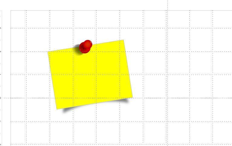 ppcurvedshadow-e.jpg
