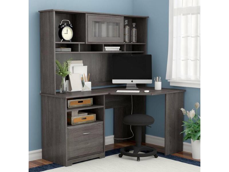 5-hutch-desk-1.jpg