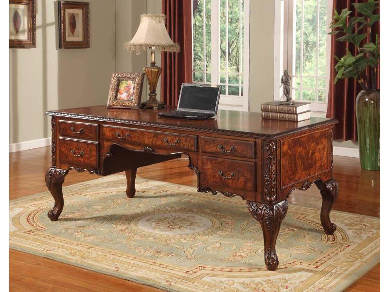 6-traditional-desk-1.jpg