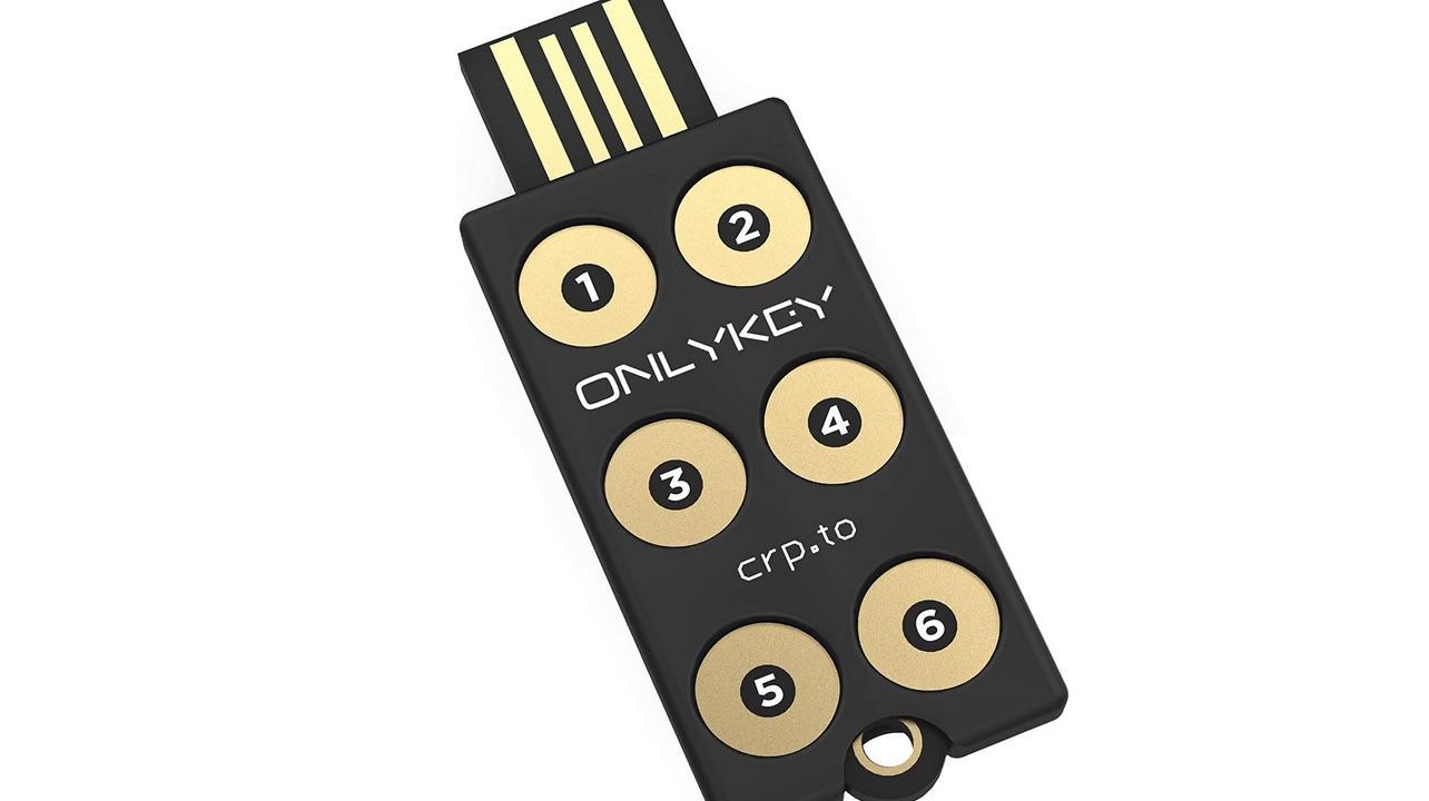onlykey.jpg
