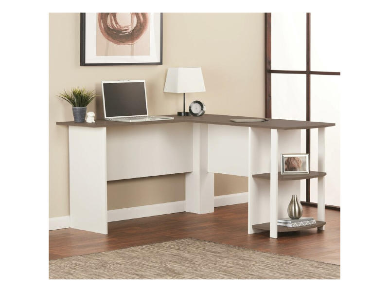 1-salina-desk-1.jpg