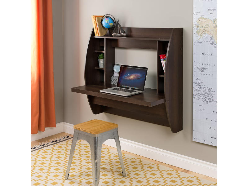2-mounted-desk-1.jpg
