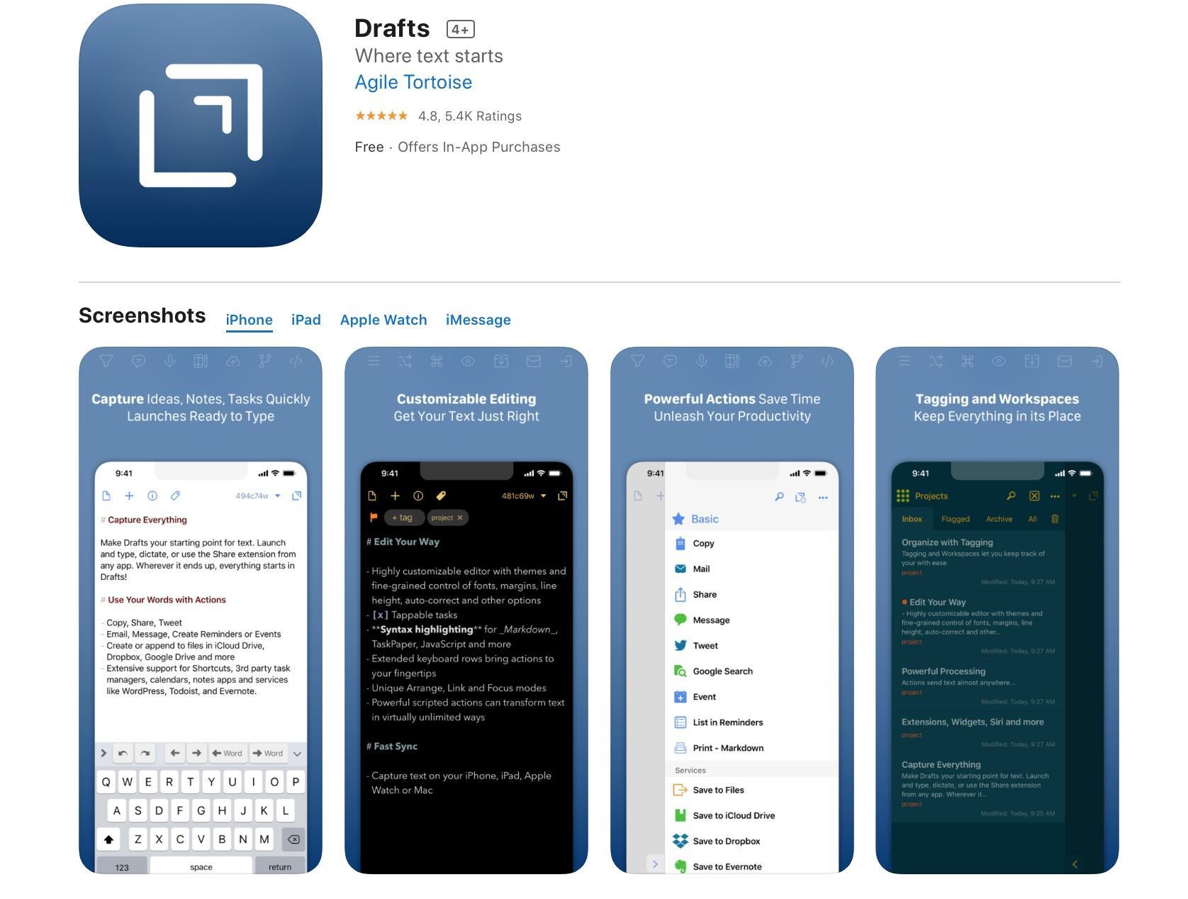 drafts-agile-tortoise.jpg