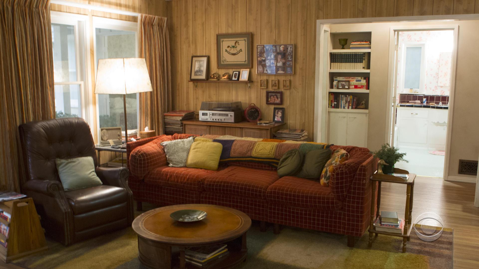 young-sheldon-living-room.jpg