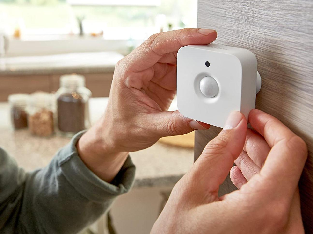 home-sensor.jpg