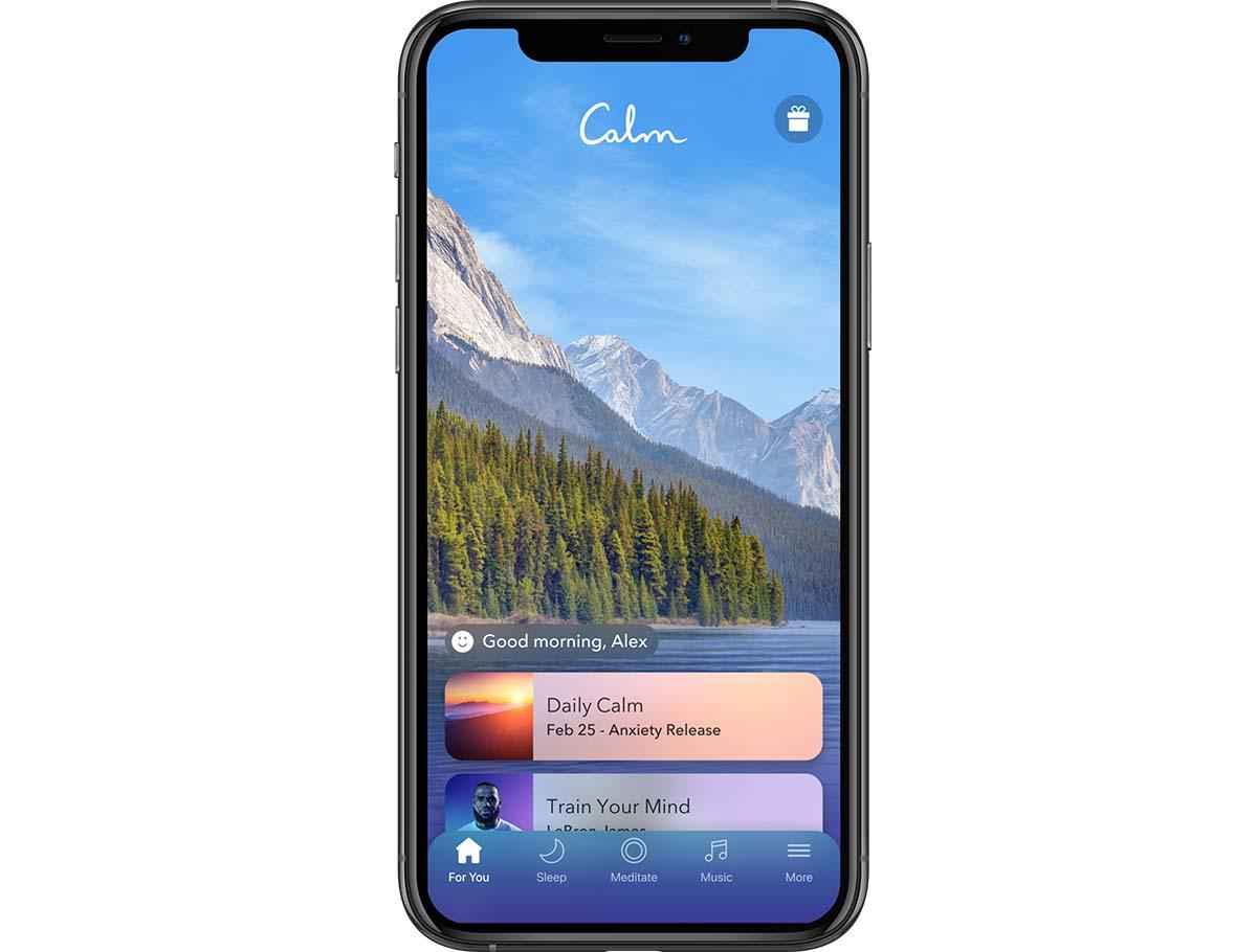 calm-app.jpg