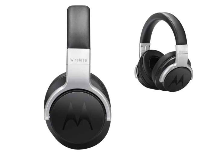 motorola-noise-cancelling-headphones.jpg