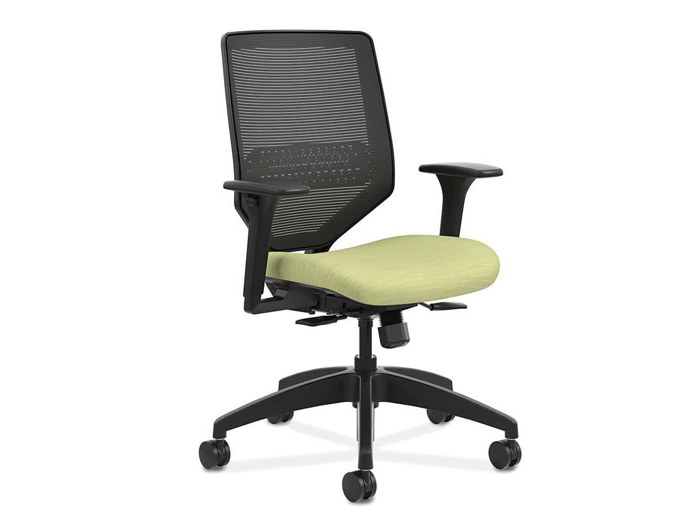 hon-mid-back-chair.jpg