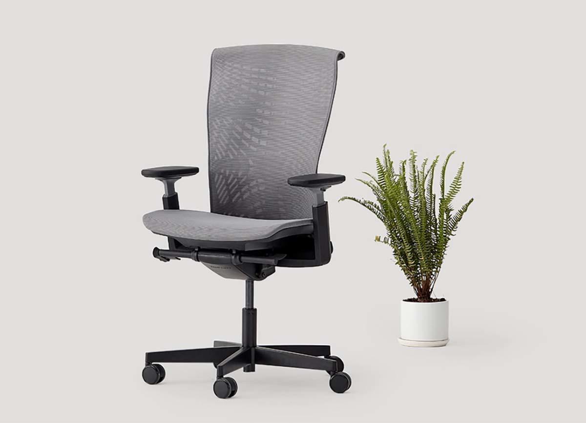kinn-chair.jpg