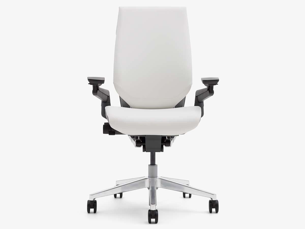 steelcase-chair-gesture.jpg