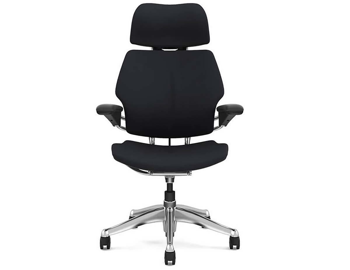 humanscale-chair-2.jpg