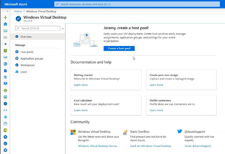 tr-new-wvd-interface-in-azure-portal.jpg