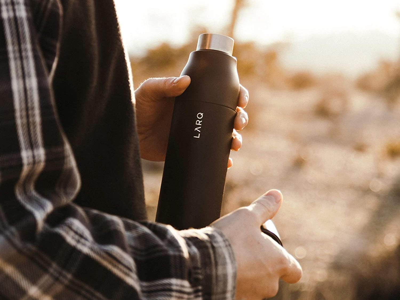 self-cleaning-water-bottle.jpg