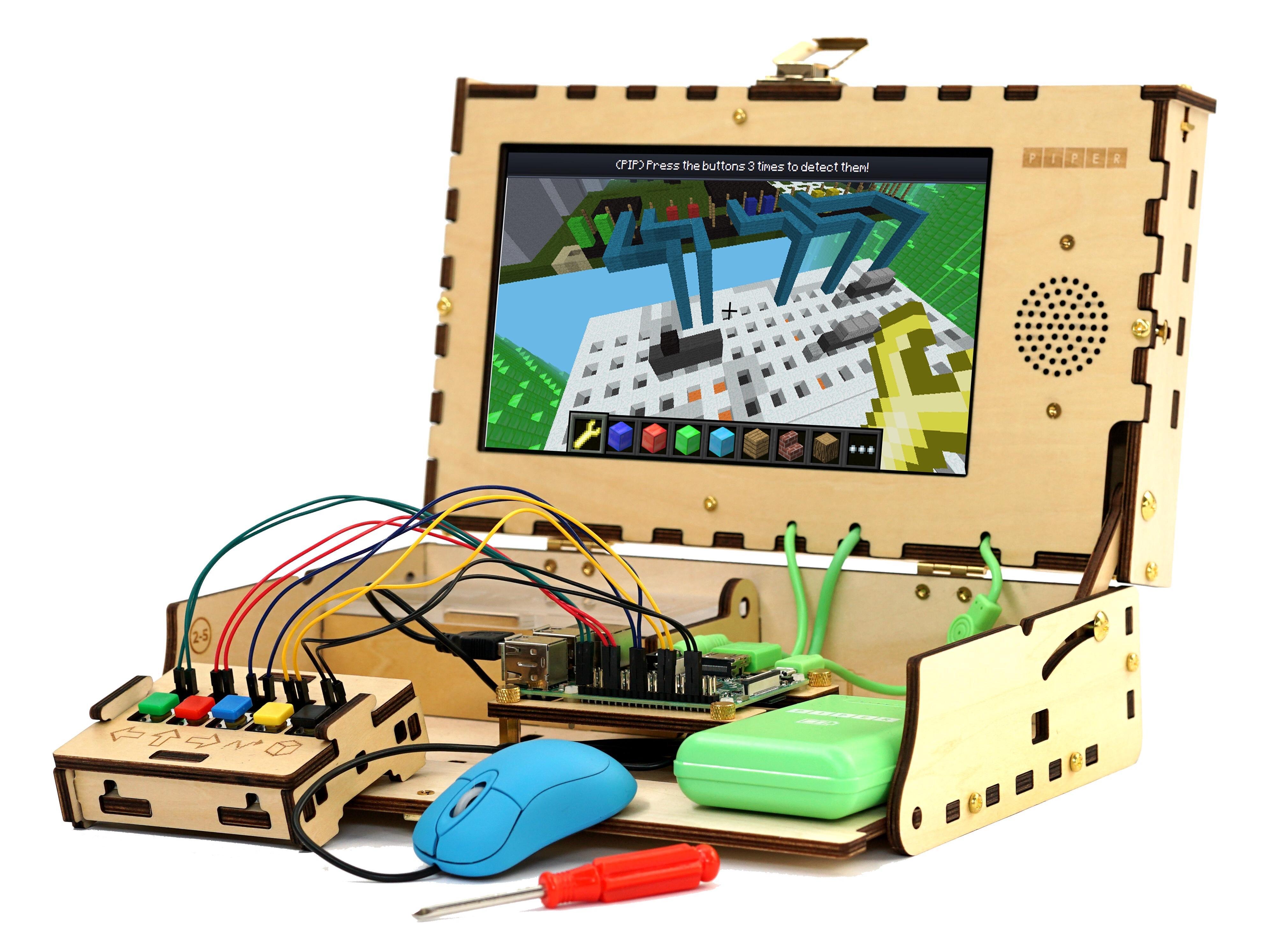 piper-computer.jpg