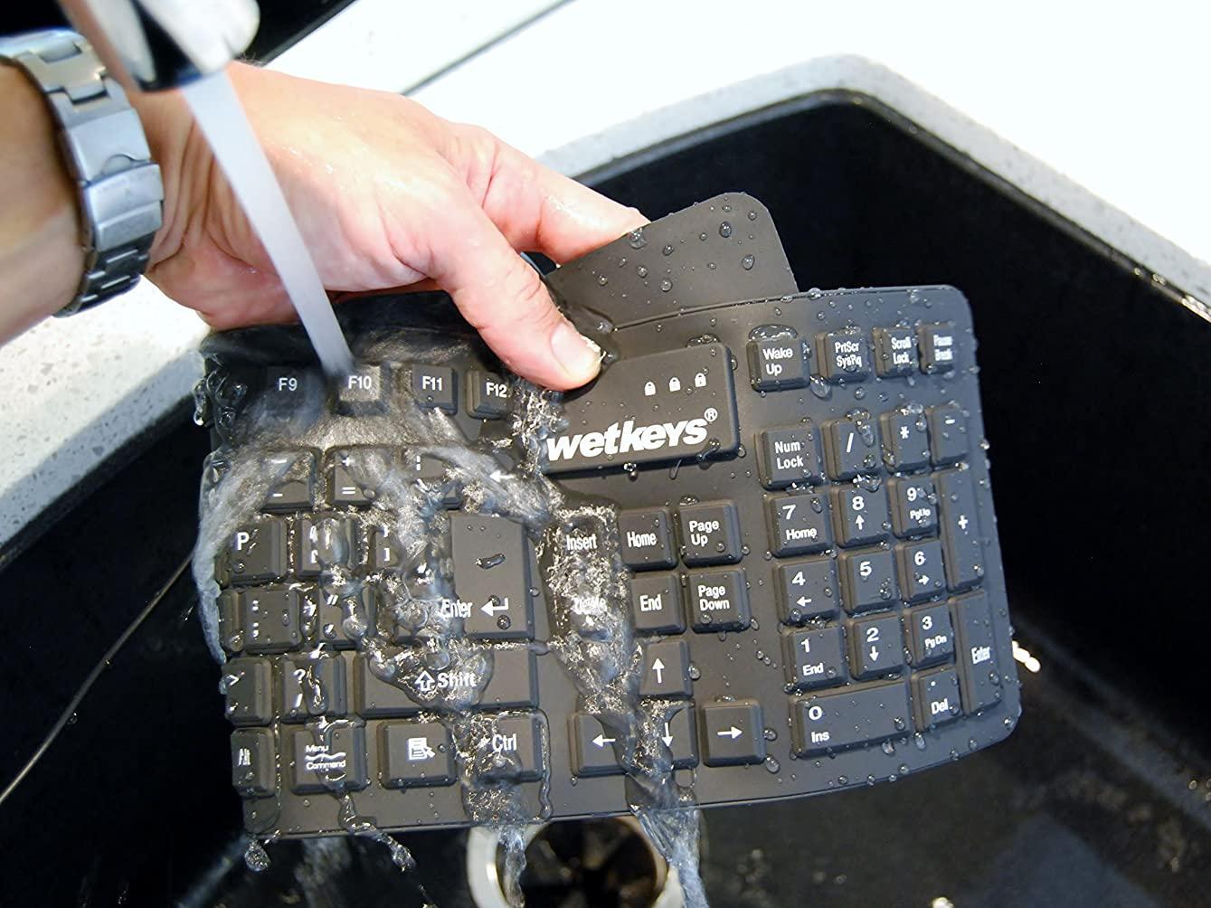wet-keys.jpg