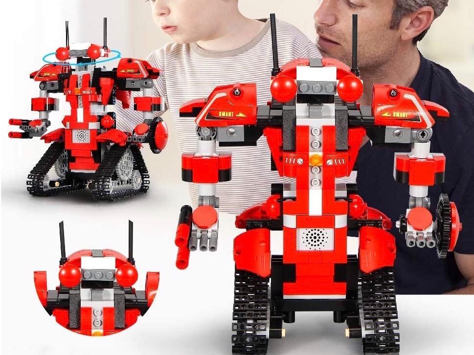 mould-king-robot.jpg
