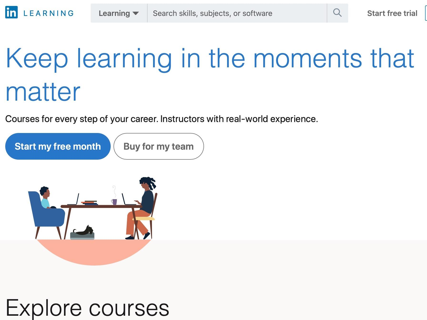 linkedin-learning-credit-linkedin-learning.jpg