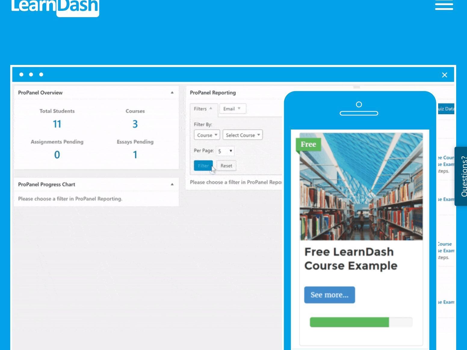 learndash-credit-learndash.jpg