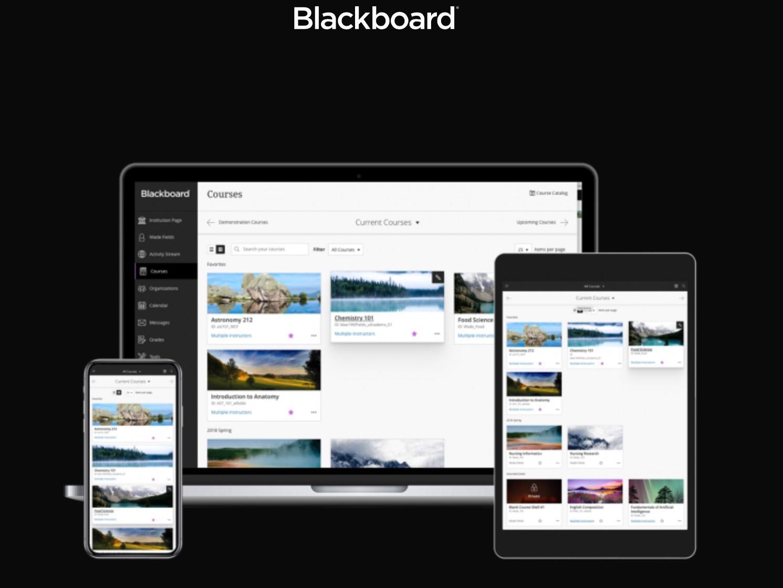 lms-blackboard-resize-051620.jpg