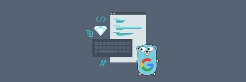 TechRepublic Academy Learn Google Go