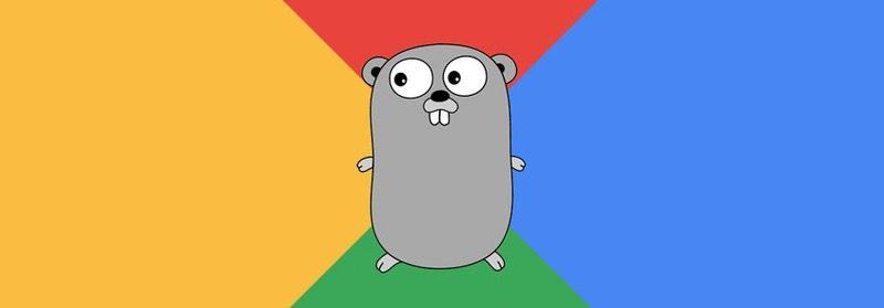 google-go-programming-language.jpg