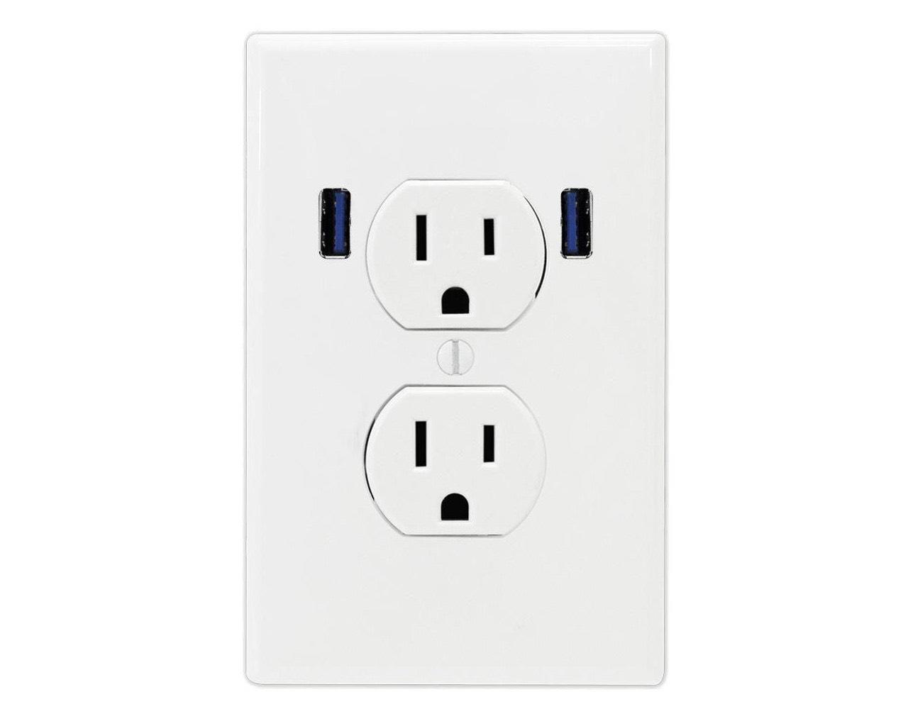 u-socket-standard-duplex-wall-outlet-resized.jpg