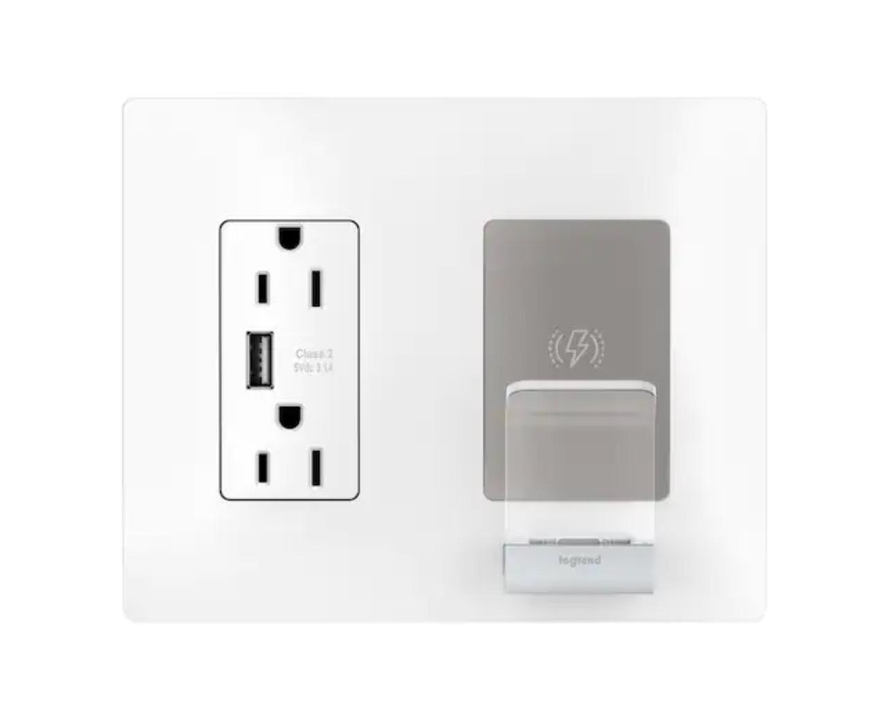legrand-radiant-wireless-charger-resized.jpg