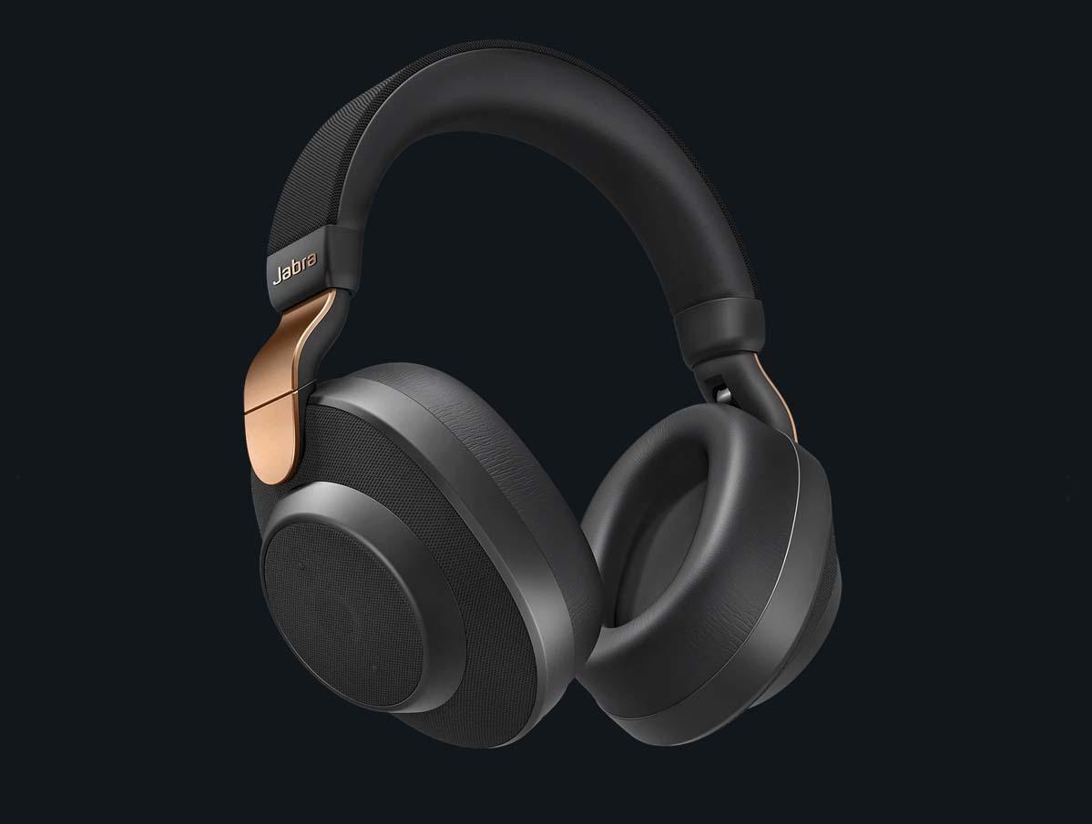 jabra-headphones.jpg