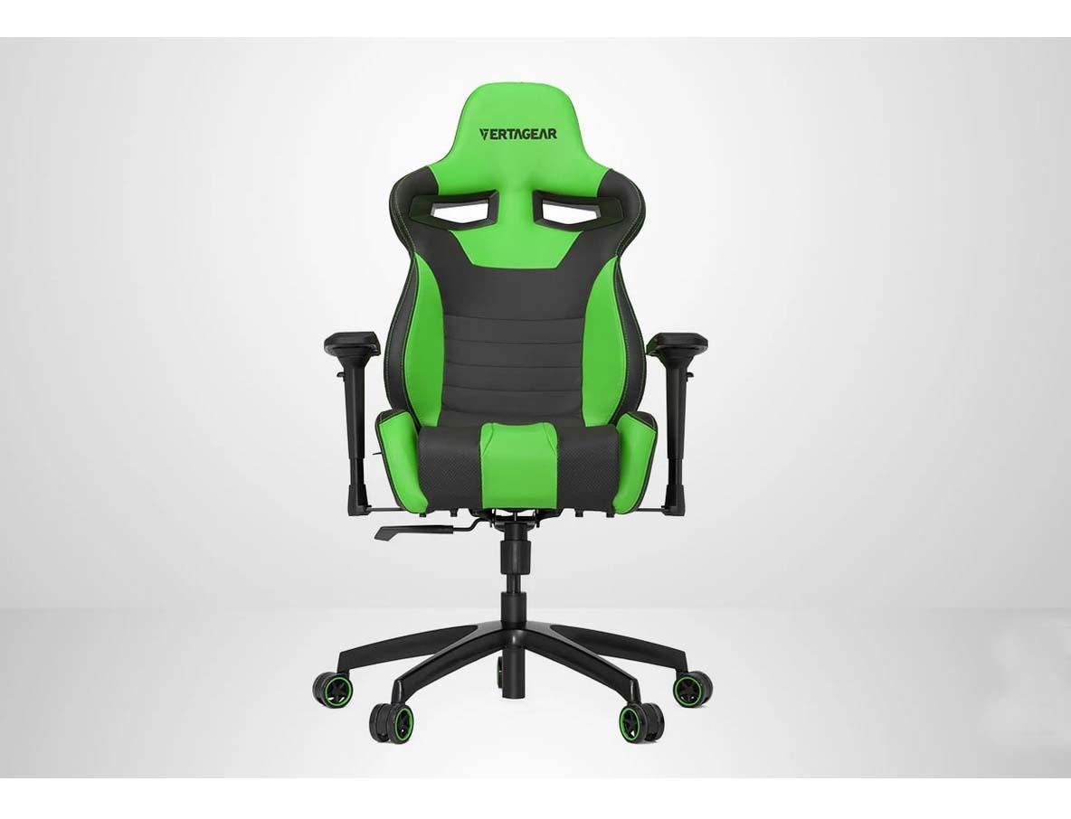 vertagear-chair.jpg