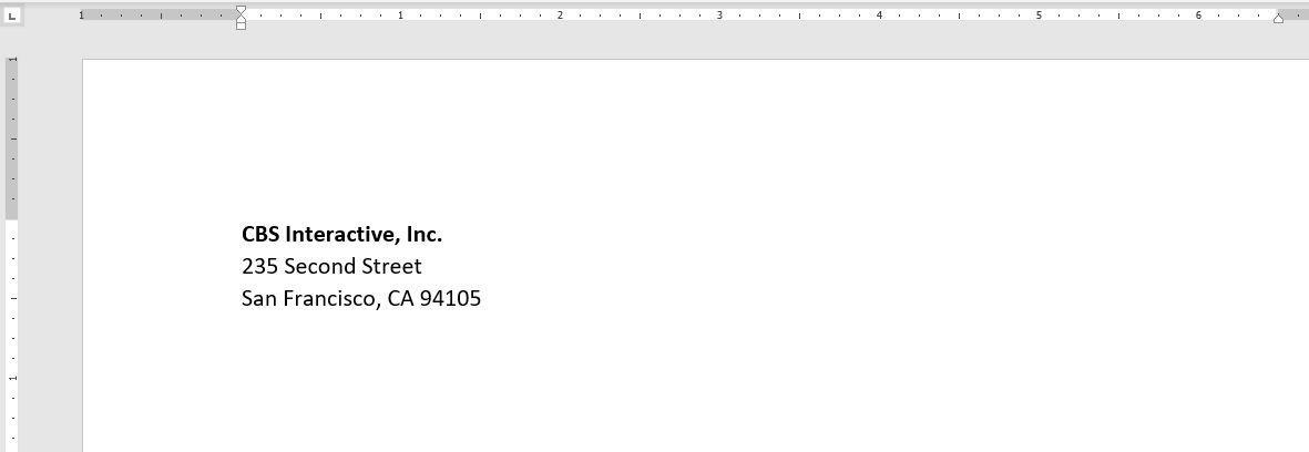word-shortcut-a.jpg