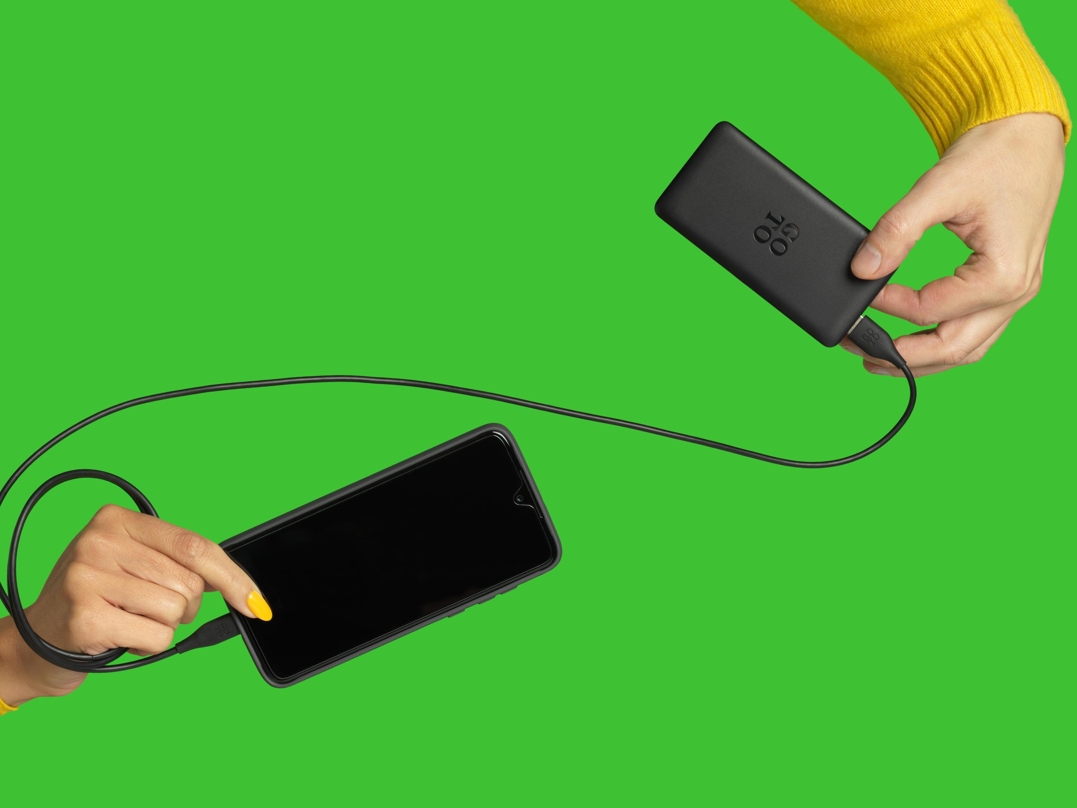 goto-10k-portable-power-pack.jpg