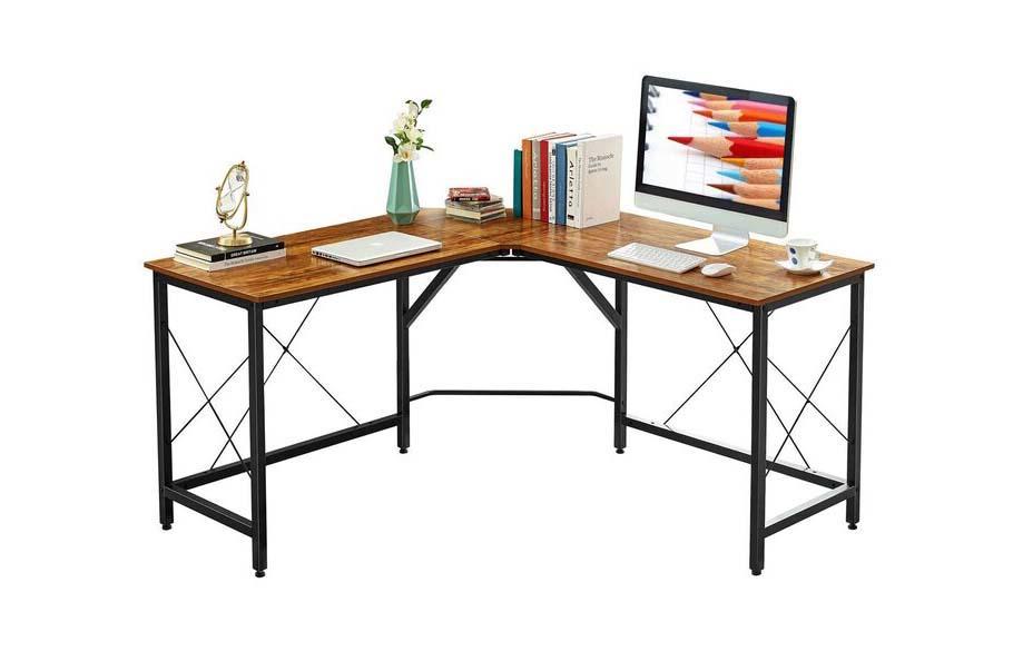 ahwahnee-reversible-desk.jpg