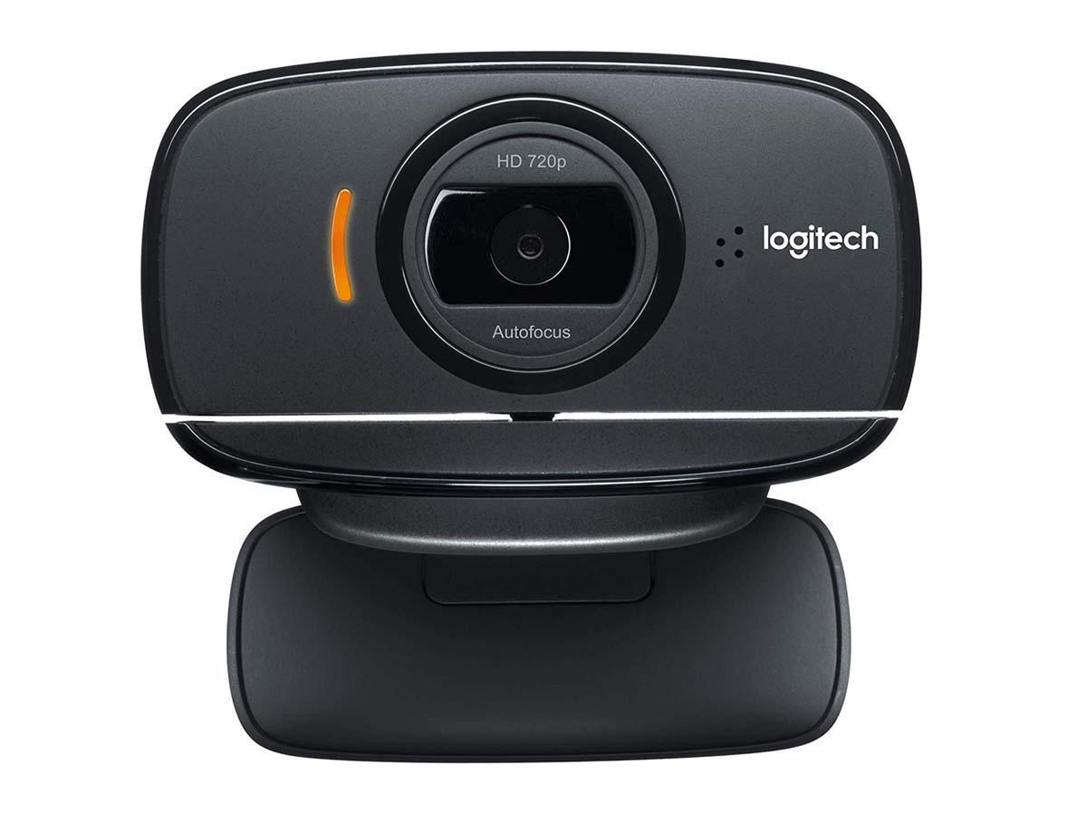 logitech-camera-monitor.jpg