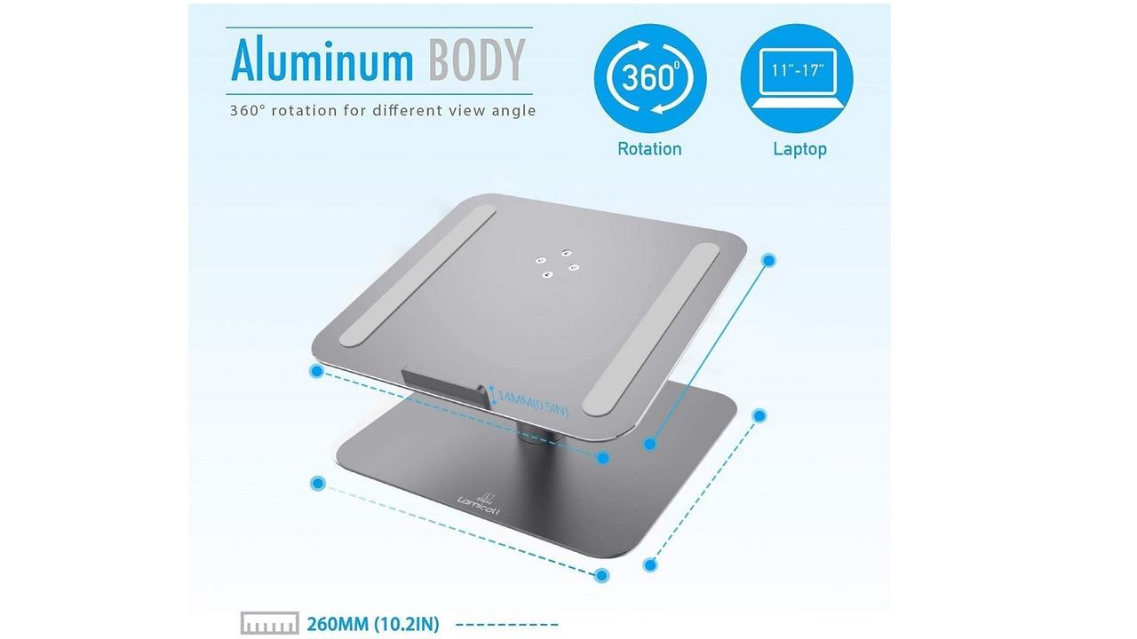 laptop-stand.jpg