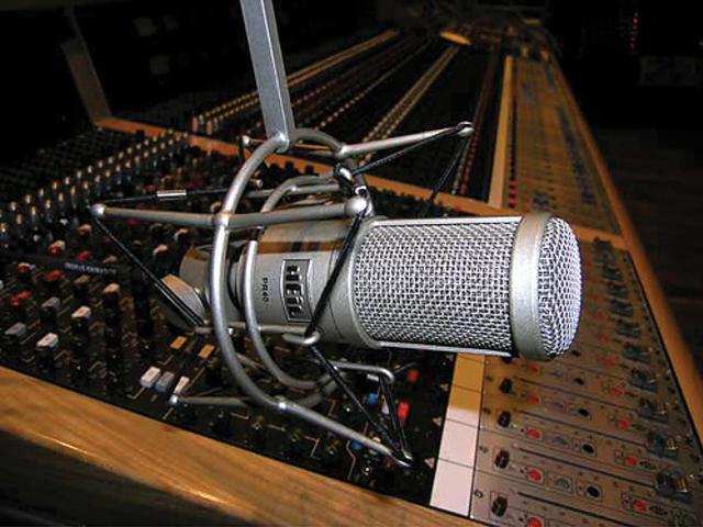 microphone, best microphones