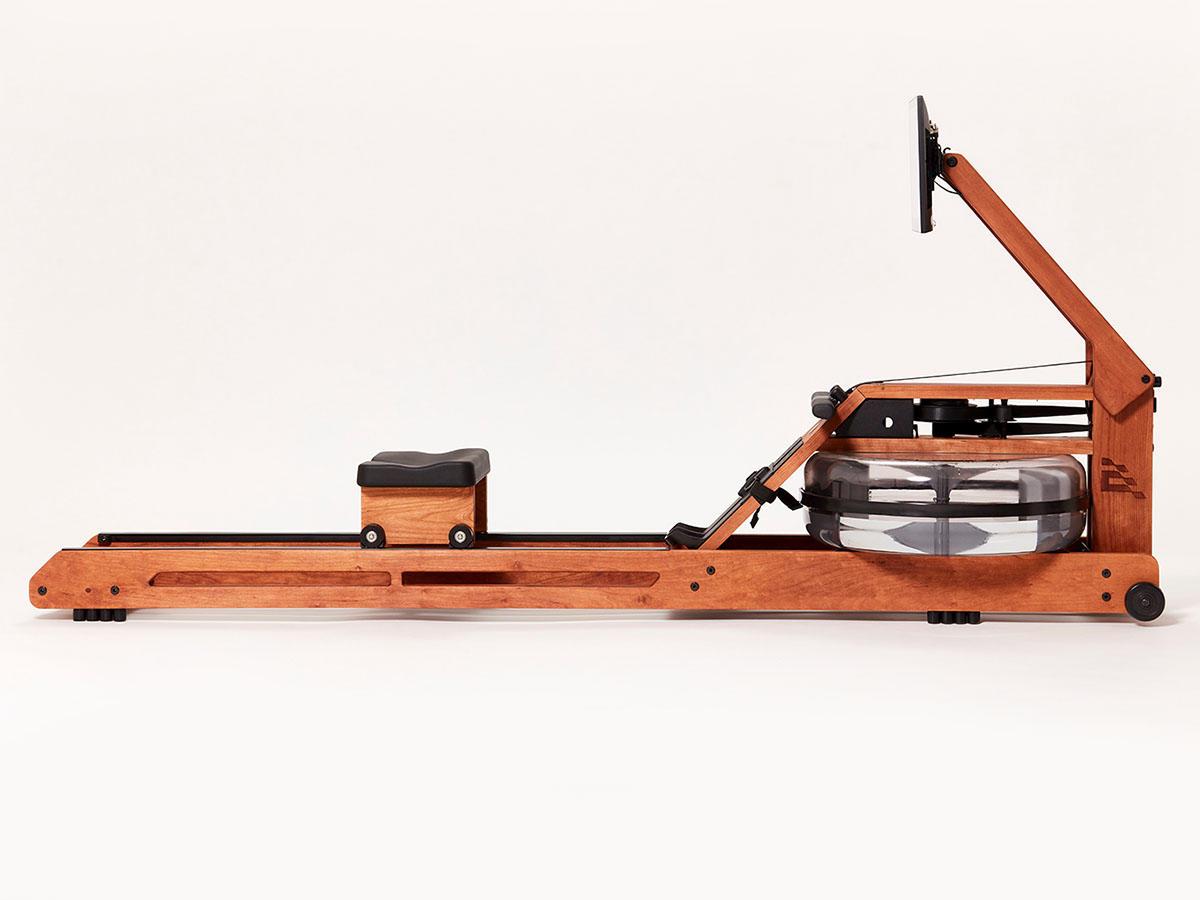ergatta-rowing-machine.jpg