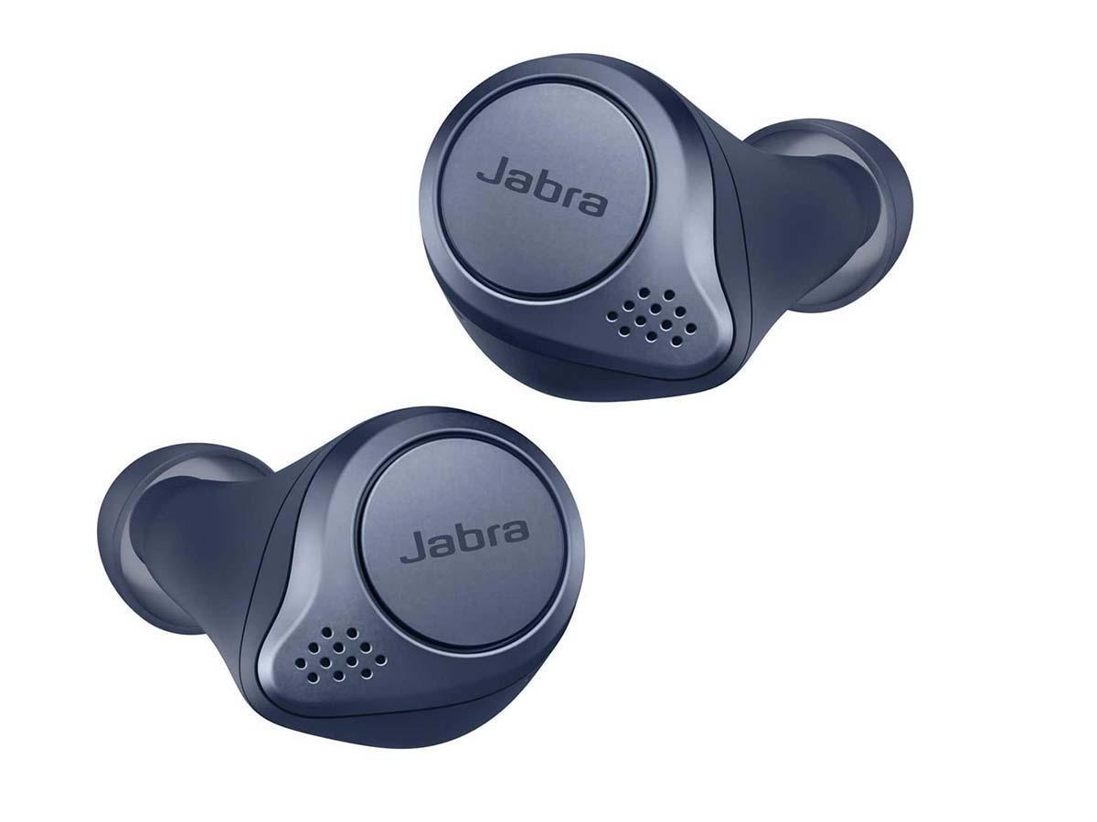 jabra-wireless-earbuds.jpg
