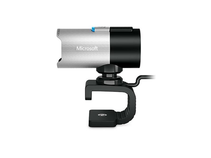 microsoft-lifecam-final.jpg