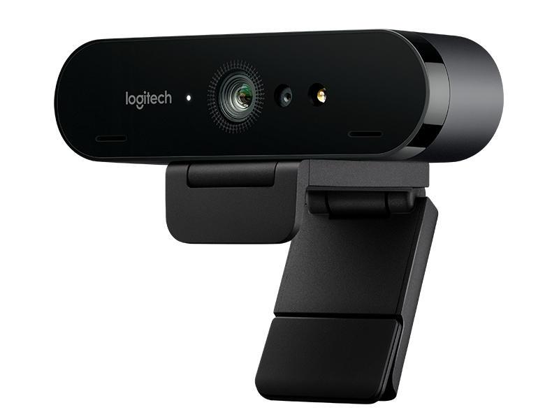 logitech-brio-final.jpg