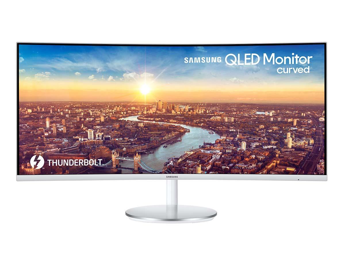 samsung-curved-monitor.jpg