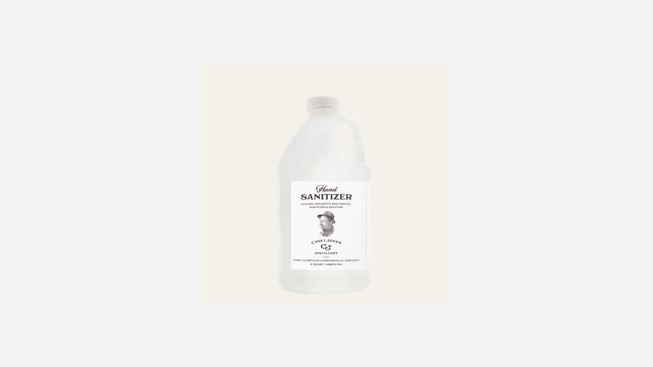 sanitizer2.jpg