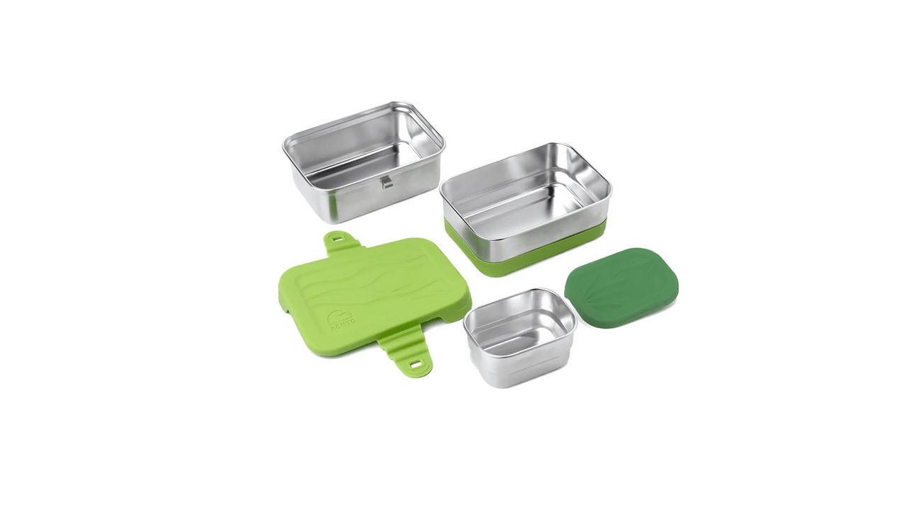lunch-box2.jpg