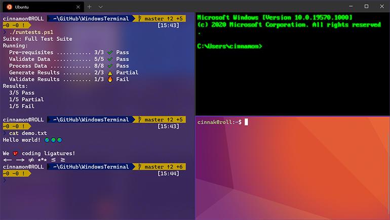 microsoft-terminal-panes.jpg