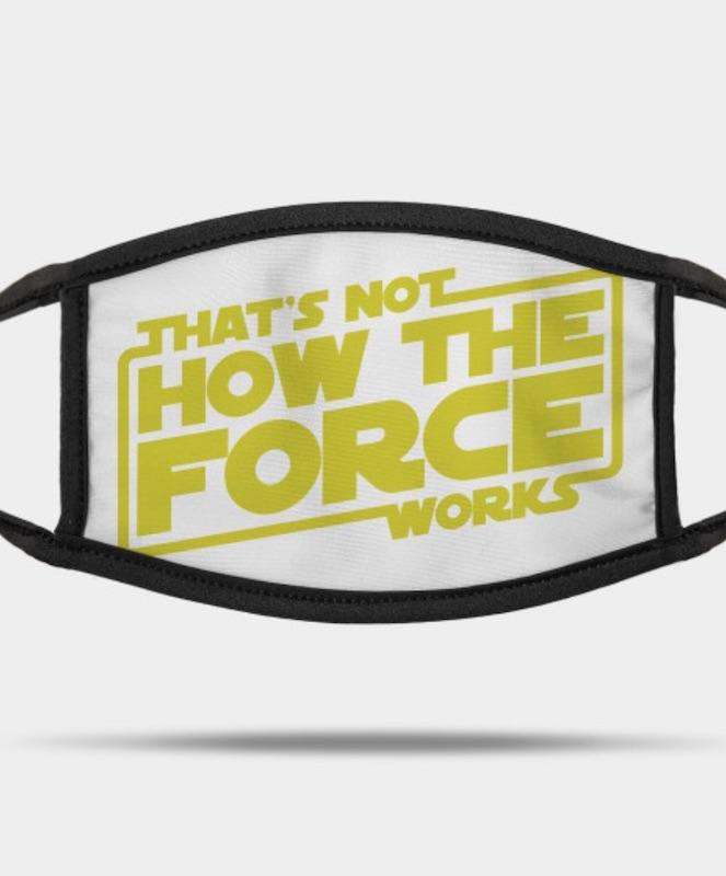 thats-not-how-the-force-works.jpg
