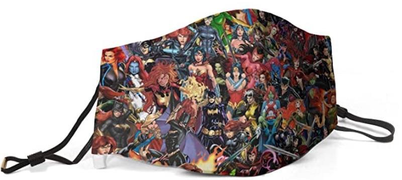 female-superheroes.jpg