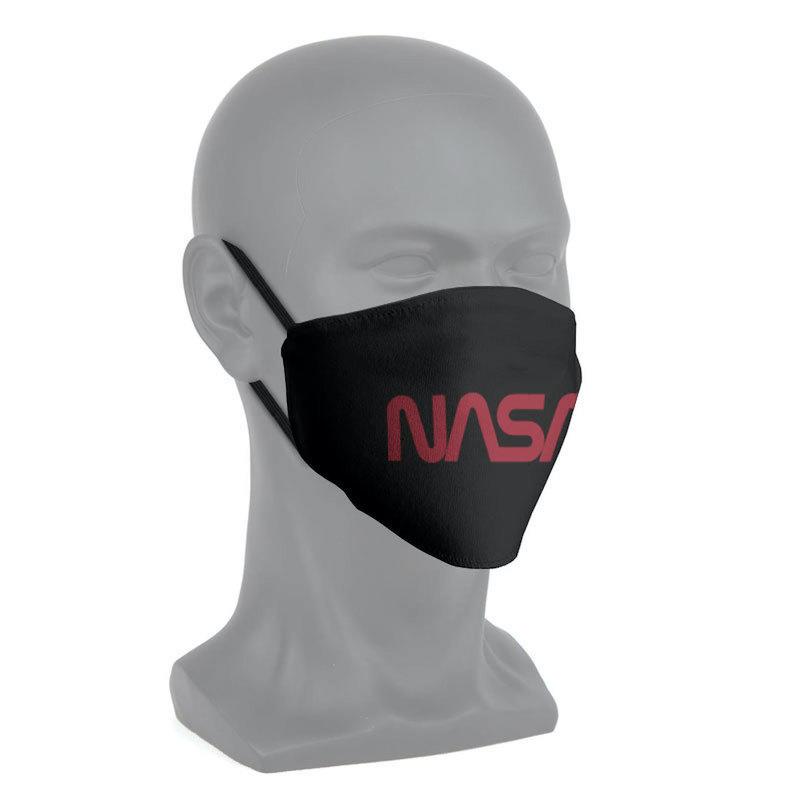nasa-mask.jpg