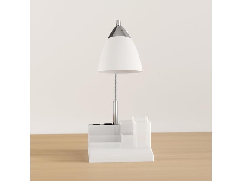 6-desk-lamp-1.jpg