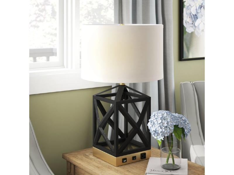 5-table-lamp-1.jpg